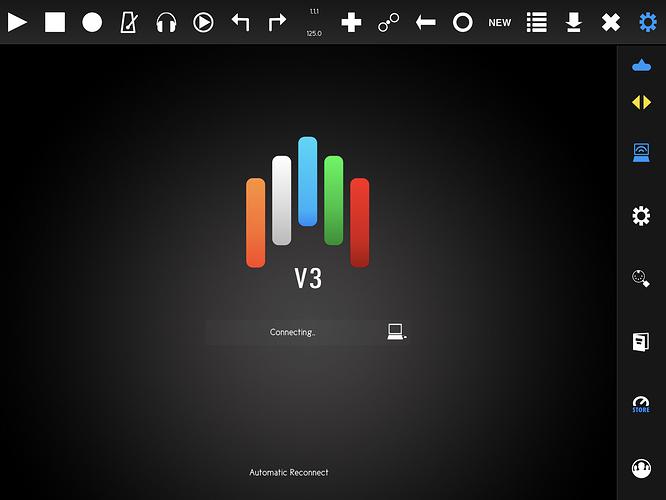 TOUCHABLE - ipad Pro via USB.PNG