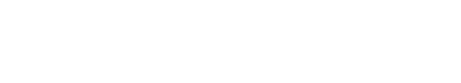 Zerodebug